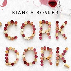 Cork Dork – BiancaBosker